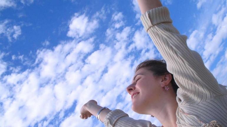 Status profissional + dinheiro = felicidade? Nem sempre!