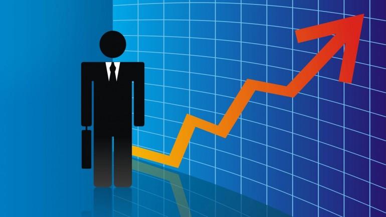 Karyon cresce 84% nos últimos dois anos