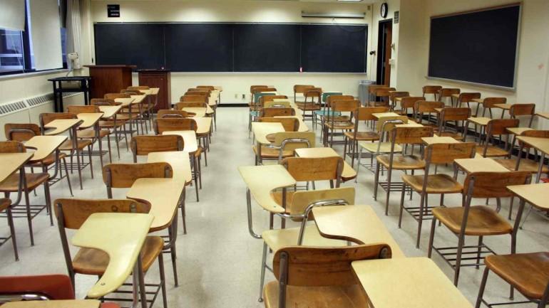 Gestão de TIC nas escolas e3.0
