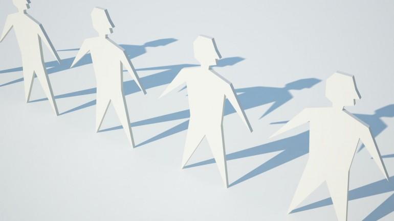 Multiplicando lideranças