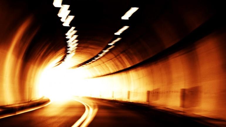 Motivação: a máquina que impulsiona o ser humano. Mas qual o combustível?
