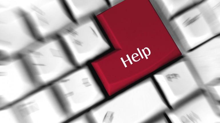 Com um sistema ERP resolve todos os problemas da sua empresa?