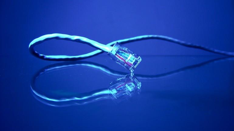 O fim do IPv4
