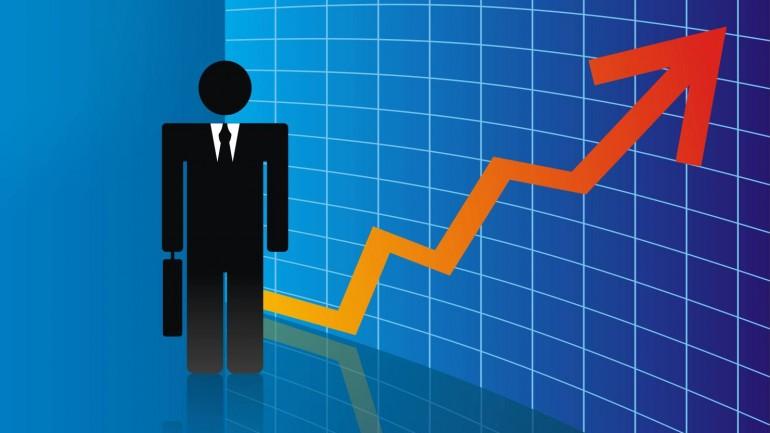 Retenção de talentos na empresa…Tem idade para isso?