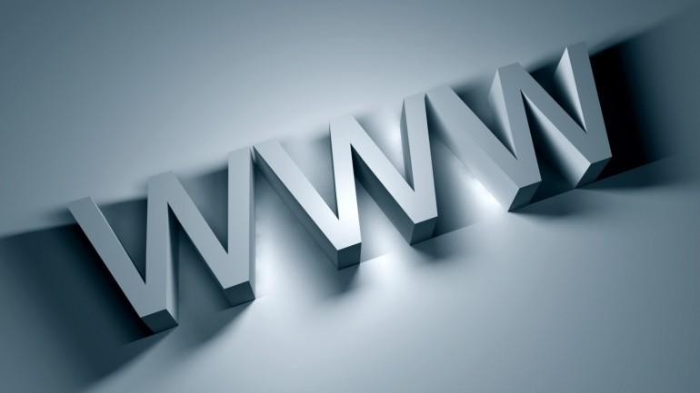 Melhor uso de sistemas web e internet