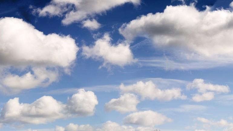 Cloud Computing, um desafio para Pequenas e Médias Empresas