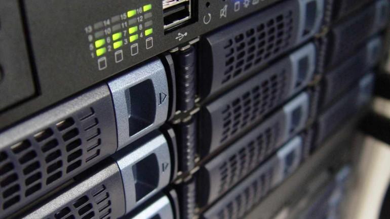 Data Centers, Virtualização e Computação em Nuvem : Oracle & Sun