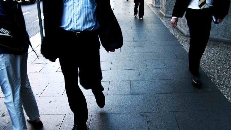 Mobilidade Corporativa – É real e está acontecendo agora