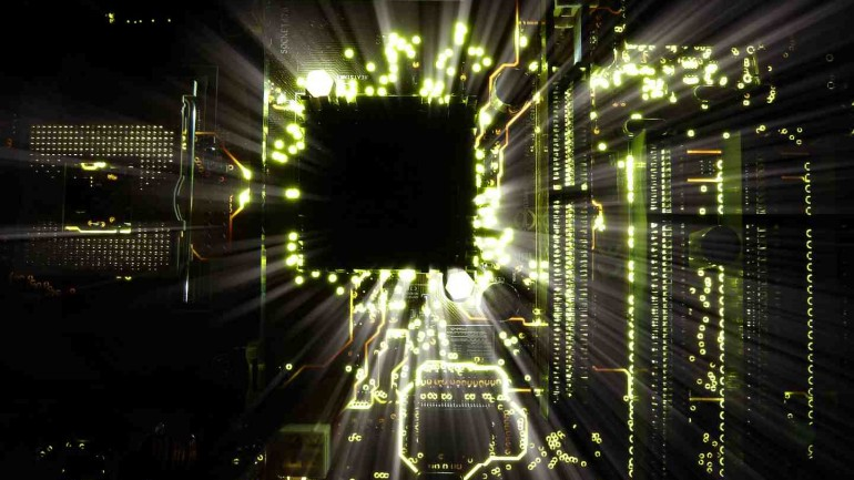 Fabricantes de processadores estão prontos para virtualização?