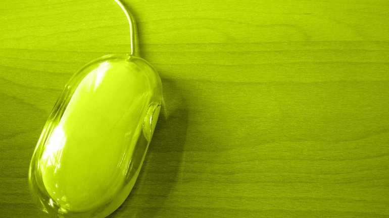 TI verde: entender para aplicar