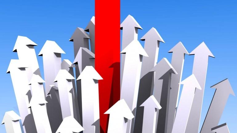 Crescimento sem mudança: Tem tudo para não dar muito certo!