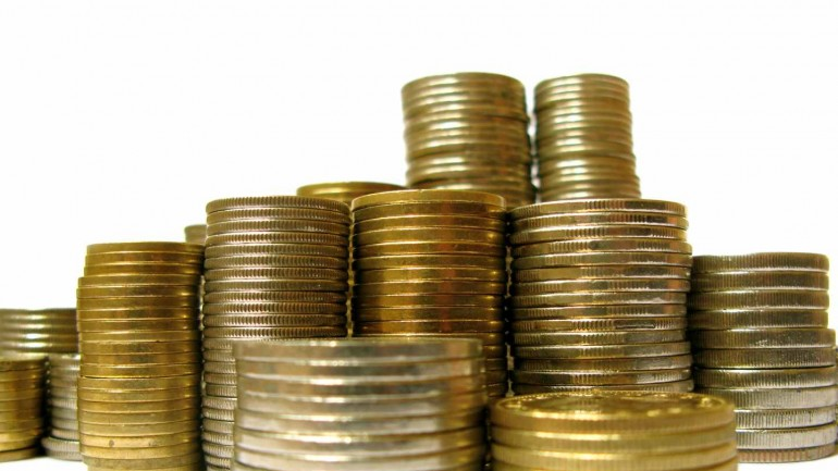 Conscientização dos riscos da Internet (cap. 3) – Motivações financeiras