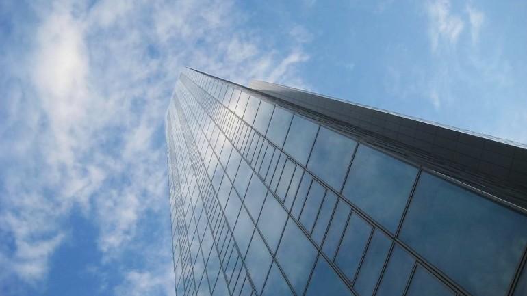 Private Cloud: A elasticidade e a segurança da nuvem privada
