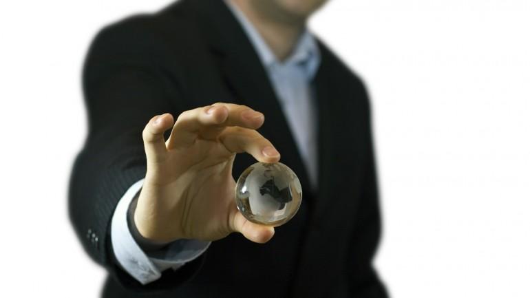 O futuro dos ERP's