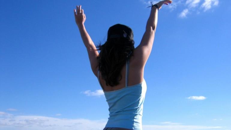 Realização humana, sucesso e dinheiro: essas variáveis cabem na equação de ser feliz ?
