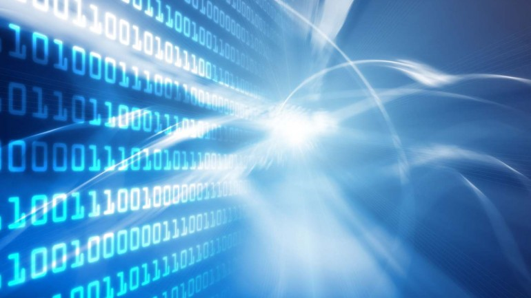Como fica a segurança na sociedade digital?