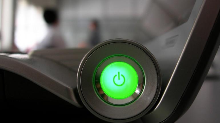 TI Verde, o caminho para a sustentabilidade