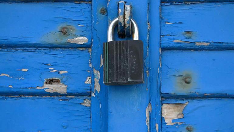 Vale a pena implantar um programa de Segurança da Informação em uma empresa?