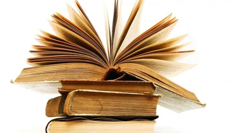 Diga-me o que lês e te direi aonde chegarás