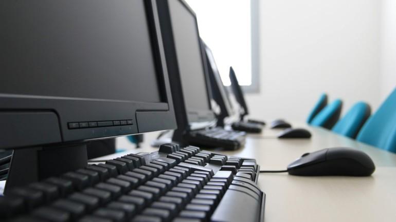 Carência de profissionais em TI no mercado de trabalho: parte 2