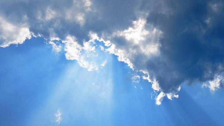 Mais eficiência com a Nuvem