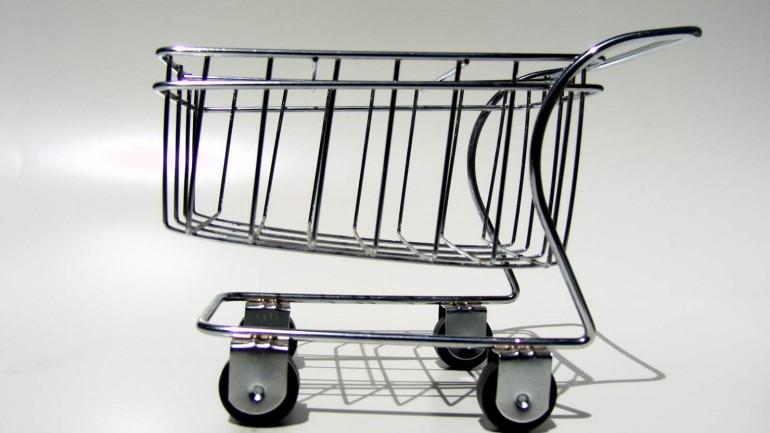 E-Commerce – Estratégias para 'Nenhum Resultado Encontrado'
