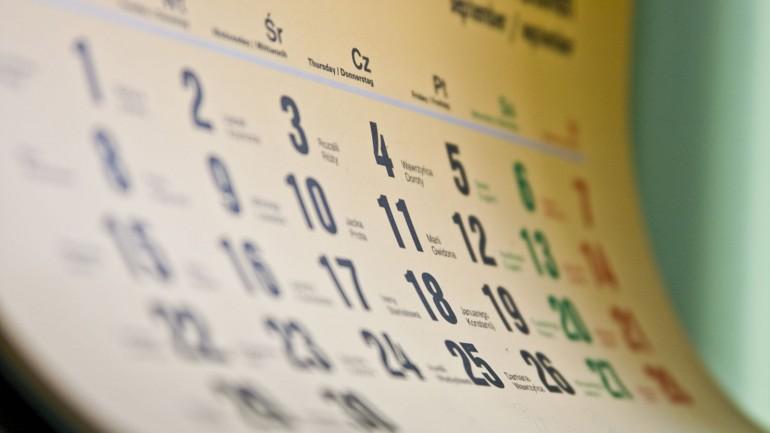 Plano ou Cronograma