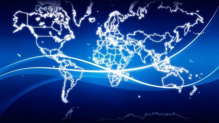 Modelos de Negócios Vencedores Baseados na Web