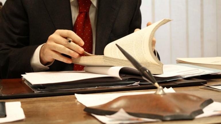 Documentos: gerenciar ou não? Eis a questão