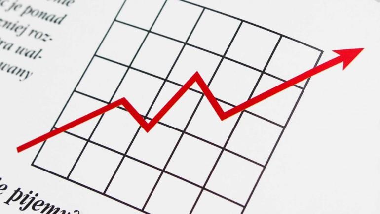 A Importância de ITIL para os Negócios
