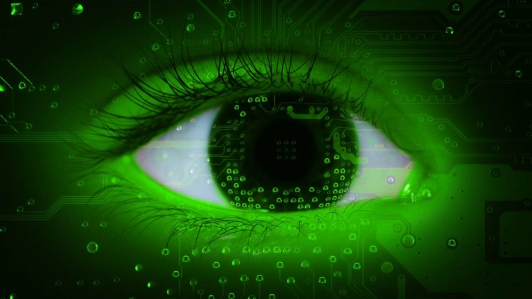 Criptografia no ambiente corporativo