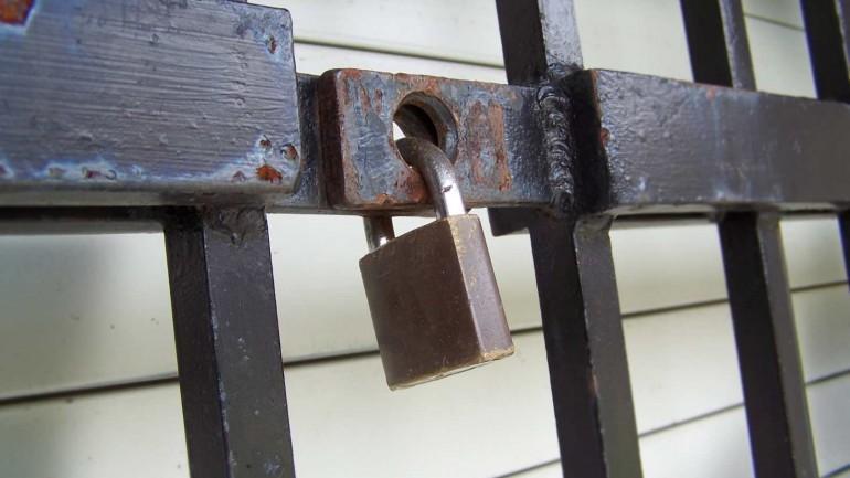 Fraudes comerciais: Como evitá-las