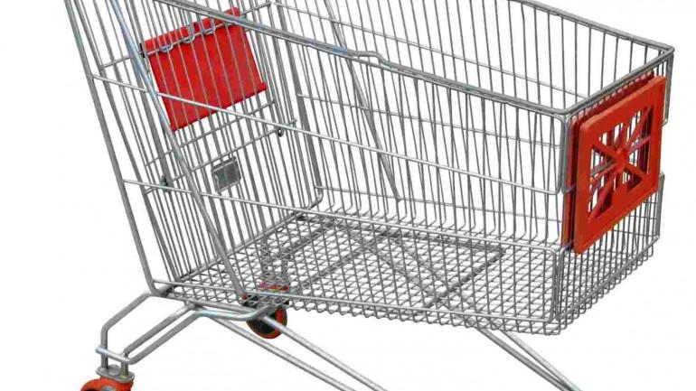 Vídeo: De serviço a produto com uma plataforma de E-commerce