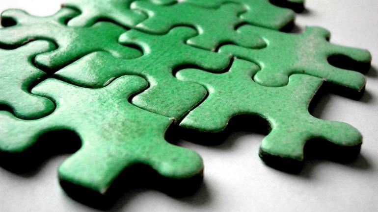 WMS como vantagem competitiva para organizações