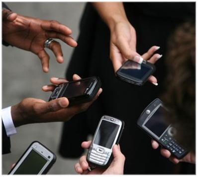 Indicadores Fundamentais para Gestão de Telecom
