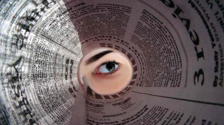A importância da leitura para o desenvolvimento pessoal