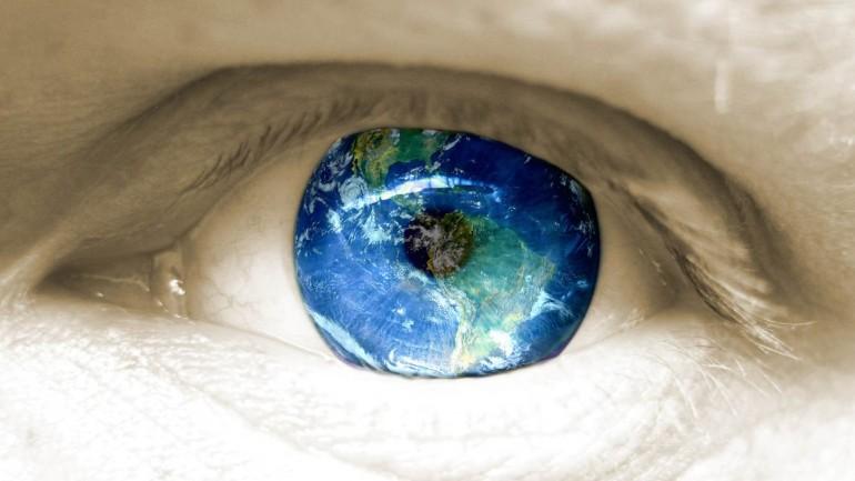 Kanban – Planning Board: A Arte de Bater o Olho