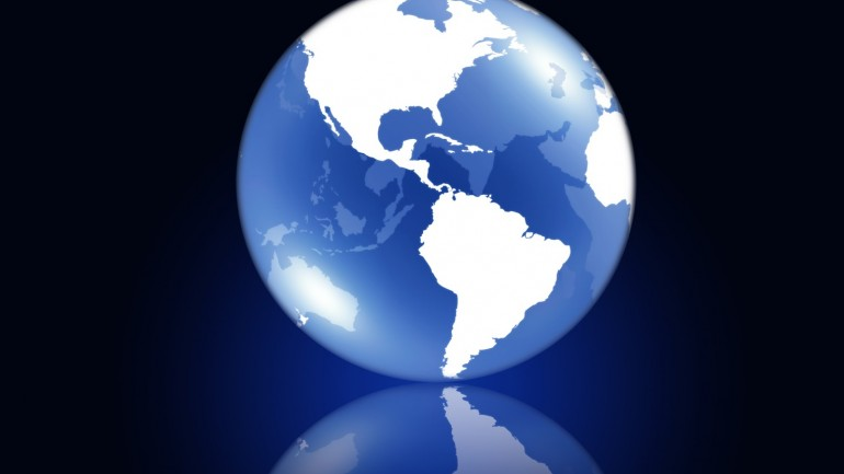 O Brasil como propulsor da economia no setor de tecnologia: fabricantes que apostam no canal