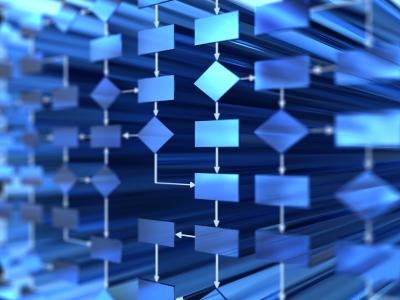 Sobrecarga de memória para servidores de virtualização