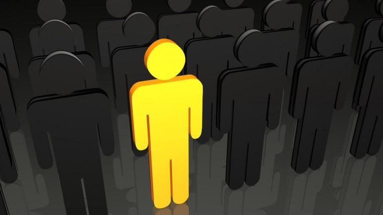 Como as empresas identificam os bons profissionais?