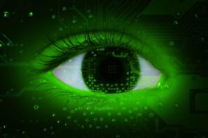 """Vigilância com Vídeo IP: uma revolução no """"coração"""" do setor industrial"""