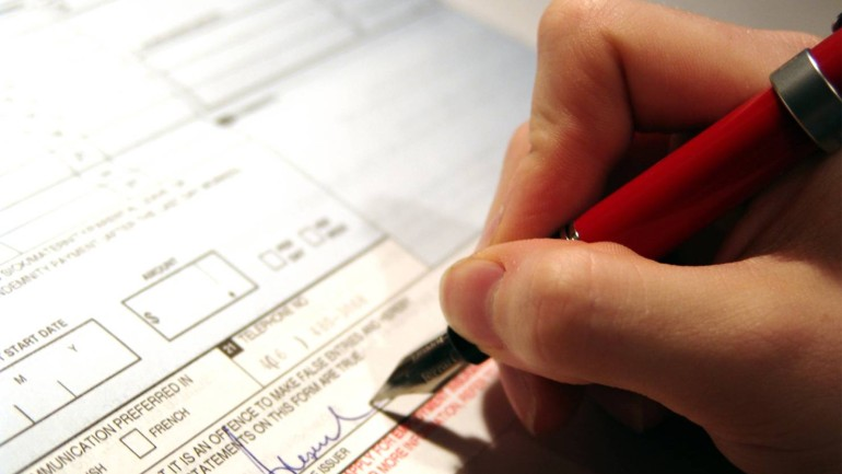 Contratos: por que utilizá-los nas relações comerciais de sua empresa?