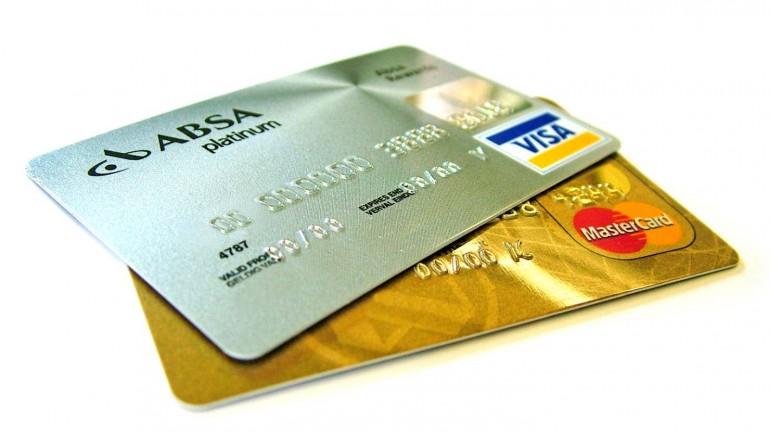 Mobile payment: uma realidade próxima