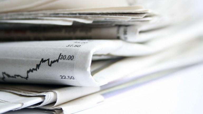Gestão Empresarial de Risco Agregada com ERP e Liderança