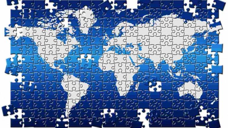 Levantamento e mapeamento do AS-IS: uma prática insustentável