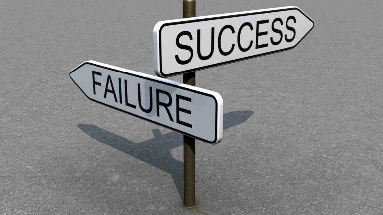 Seis erros graves em um Projeto E-Business