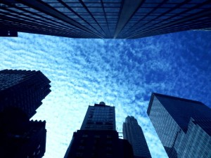 Computação em nuvem: salto de qualidade em infraestrutura de TI nas empresas