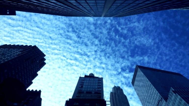 Cloud Computing e Serviços Gerenciados