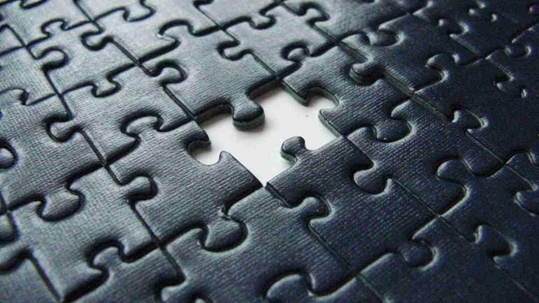 Novos Tempos: Não basta ter só a qualificação técnica