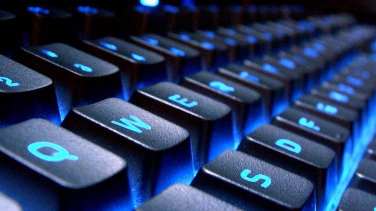 Outsourcing de TI, várias definições, com vários resultados